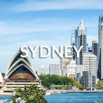 Data Pengeluaran Sydney 2019-2020